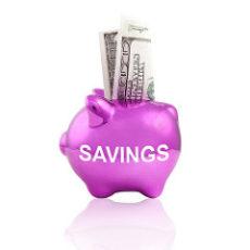 savings, money,